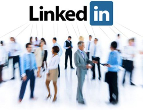 Avoid Getting Lost on LinkedIn