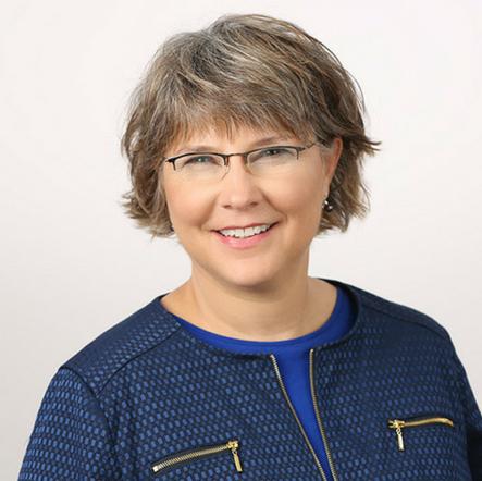 Karen Kodzik