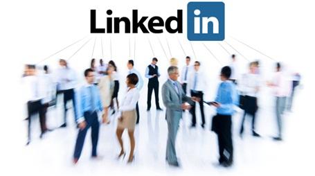 Avoid Getting Lost on LinkedIn