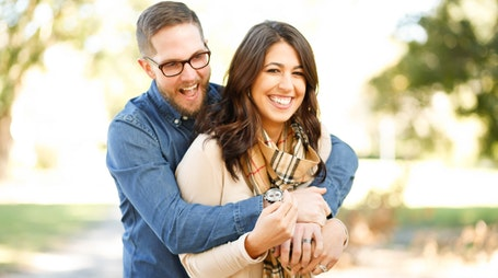 Spouses and Partners: A key component in career planning
