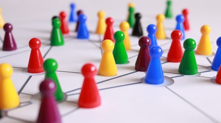 Why Networking is so Difficult