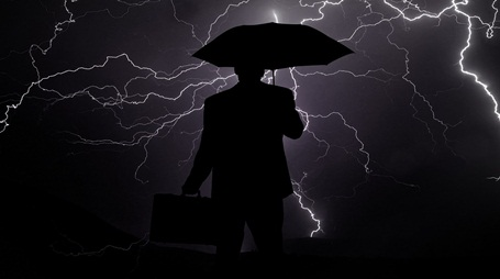 What to do when your company is in crisis?
